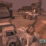 Скриншот Hard Truck: Apocalypse – Изображение 1