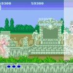 Скриншот SEGA Mega Drive Classic Collection Volume 1 – Изображение 35