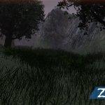 Скриншот Zone: The Battleground – Изображение 17