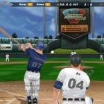 Скриншот Ultimate Baseball Online 2006 – Изображение 13