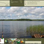 Скриншот Русская рыбалка 2 – Изображение 2