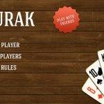 Скриншот Durak Card Game – Изображение 1