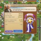 Скриншот Be Rich!