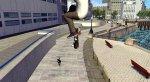 Серию Tony Hawk разовьют F2P-игрой для мобильных - Изображение 3