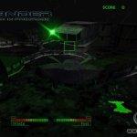 Скриншот Lander – Изображение 2