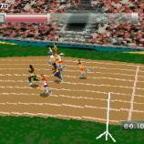 Скриншот Olympic Summer Games: Atlanta 1996 – Изображение 3
