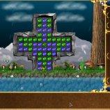 Скриншот Кристаликс – Изображение 4