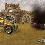 Скриншот Hard Truck: Apocalypse – Изображение 2