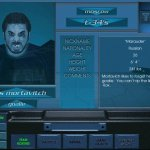 Скриншот Hyperblade – Изображение 8