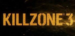 Killzone 3. Видео #2
