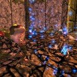 Скриншот EverQuest: Lost Dungeons of Norrath – Изображение 3