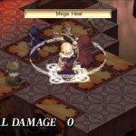 Скриншот Disgaea 4: A Promise Unforgotten – Изображение 84
