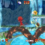 Скриншот Cocoto Platform Jumper – Изображение 2