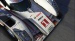 Forza Motorsport 5.  Новые скриншоты - Изображение 5
