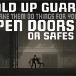Скриншот Operation: Covert – Изображение 2