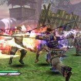 Скриншот Samurai Warriors 3 – Изображение 2
