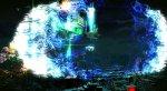 Contrast и Resogun: первые цифровые релизы PlayStation 4 - Изображение 7