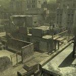Скриншот Metal Gear – Изображение 79