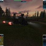 Скриншот Elements of War (2010/I) – Изображение 48