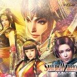Скриншот SAMURAI WARRIORS 2 – Изображение 5