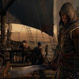 Скриншот Assassin's Creed IV: Black Flag - Freedom Cry – Изображение 9