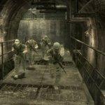 Скриншот Metal Gear – Изображение 77
