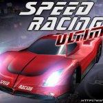 Скриншот Speed Racing Ultimate – Изображение 8