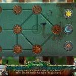 Скриншот The Dreamatorium of Dr. Magnus 2 – Изображение 5