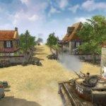 Скриншот В тылу врага 2: Братья по оружию – Изображение 28
