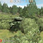 Скриншот WWII Battle Tanks: T-34 vs. Tiger – Изображение 143