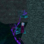 Скриншот KrabbitWorld Labyrinth – Изображение 35