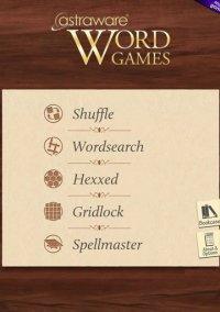 Обложка Astraware Word Games