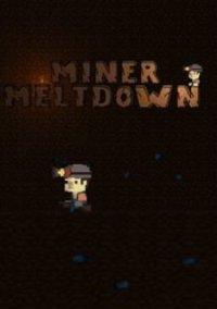 Обложка Miner Meltdown