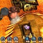Скриншот Monster Trouble Dark Side – Изображение 31