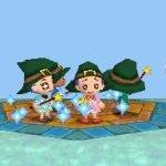 Скриншот Magician's Quest: Mysterious Times – Изображение 19