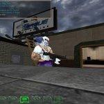 Скриншот The Great Burger War – Изображение 3