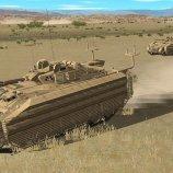 Скриншот Combat Mission: Shock Force - British Forces