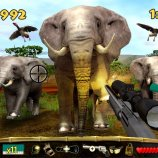 Скриншот Remington Super Slam Hunting: Africa – Изображение 4