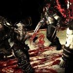 Скриншот Bloodforge – Изображение 2