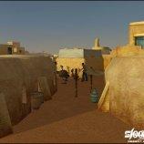 Скриншот Sigonyth: Desert Eternity