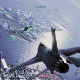 Скриншот Ace Combat: Infinity – Изображение 9