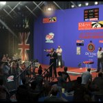 Скриншот PDC World Championship Darts: Pro Tour – Изображение 7