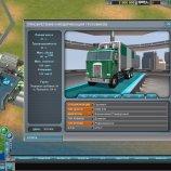 Скриншот Hard Truck Tycoon