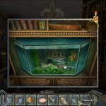 Скриншот Redemption Cemetery: Curse of the Raven Collector's Edition – Изображение 3
