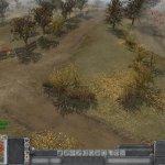 Скриншот В тылу врага 2: Братья по оружию – Изображение 19