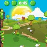 Скриншот Piggy Princess – Изображение 1