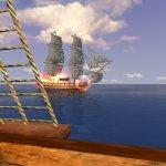 Скриншот Pirates of the Caribbean – Изображение 27