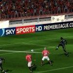 Скриншот FIFA Online 3 – Изображение 1