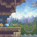 Скриншот Ace of Blades – Изображение 1