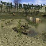 Скриншот Т-72: Стремительный рейд – Изображение 3